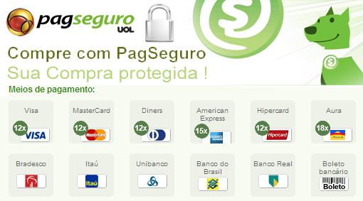 786d6534fe A Gerencianet é uma empresa brasileira bastante conhecida na internet